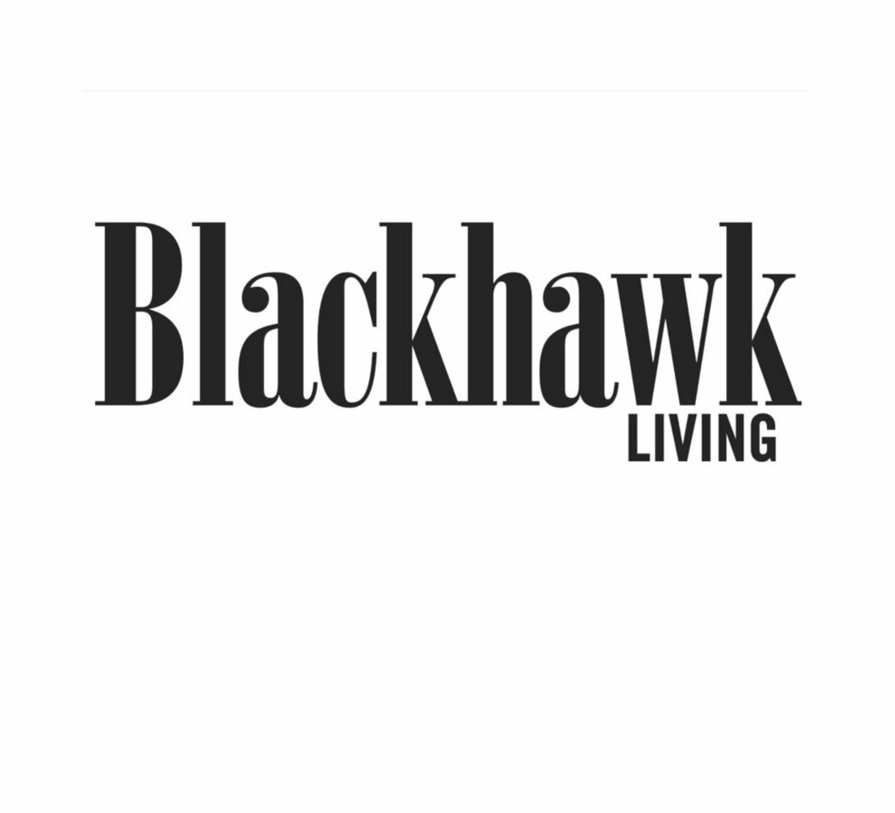 BLM Logo new