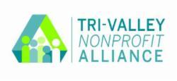 Tri-Valley Nonprofit Alliance logo