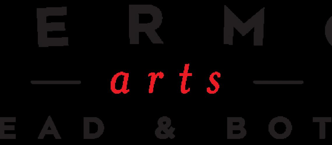 liv-arts-logo-black-text