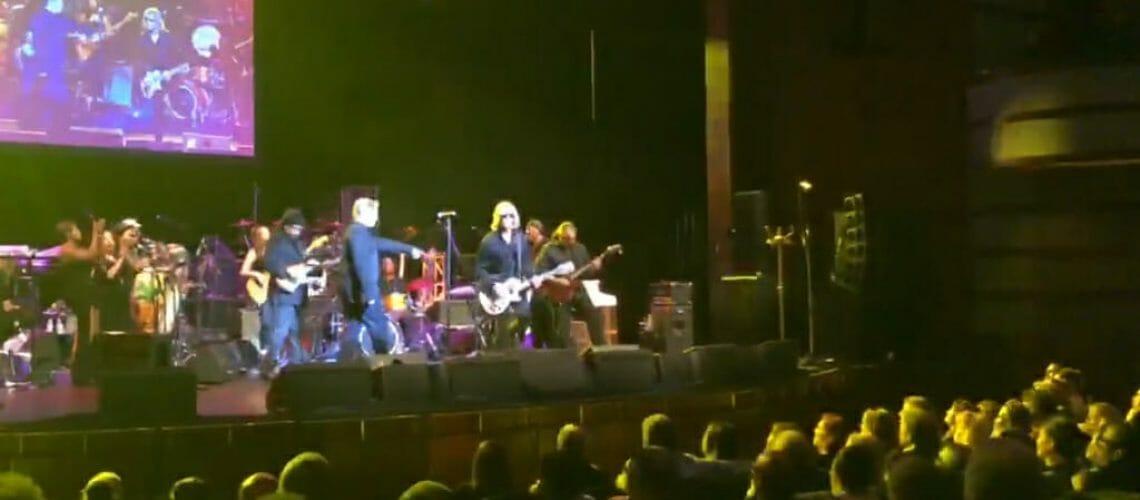 Rock the CASA with Dan Ashley and David Victor
