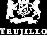 trujillo-logo-white-sm